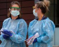 கொரோனா வைரஸ்: அமெரிக்காவில் ஒரே நாளில் 10,000 பேருக்கு தொற்று – மற்ற நாடுகளின் நிலவரம் என்ன? Coronavirus World update