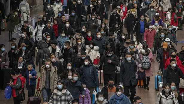202003301319134895_1_coronavirus-masks._L_styvpf