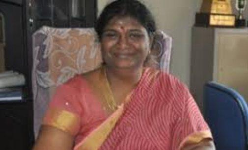 போதகர் மூலம் கொரோனா பரவ பொலிஸாரே காரணம்: ஆளுநர் குற்றச்சாட்டு