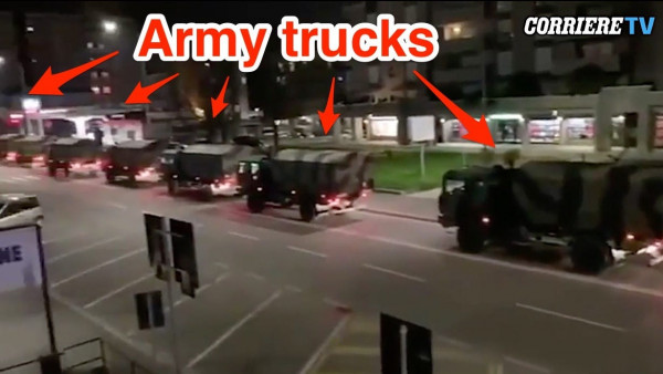 italy_army_truck