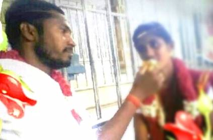 man-killed-by-wifes-father-for-inter-caste-marriage