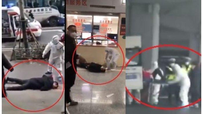 video-warga-china-berjatuhan-duduga-gegara-virus-corona
