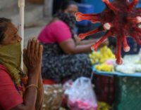 கொரோனா வைரஸ் : தமிழகத்தில் மேலும் ஒருவர் பலி, நாளை முதல் புதிய கட்டுப்பாடுகள்