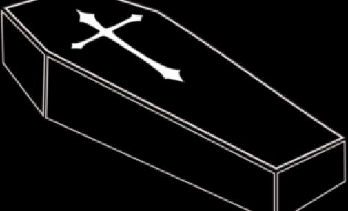 இங்கிலாந்தில் திடீரென அதிகரிக்கும் மரணங்கள்- கோவிட் தவிர வேறு காரணம்?