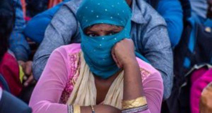 """கோவிட்-19: இந்தியாவில் ஒரே நாளில் 2,154 பேருக்கு நோய்த்தொற்று, டெல்லியில் அறிகுறியே இல்லாத 186 பேருக்கு கொரோனா வைரஸ், """"பெண்களுக்கு எதிரான வன்முறைகள்"""""""