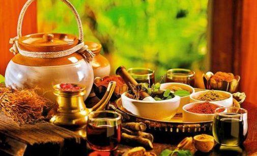 கொரோனா வைரஸ்: நோய் எதிர்ப்புத் திறனை அதிகரிக்க ஆயுர்வேத ஆலோசனை கூறும் இந்திய அரசு
