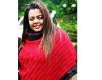 கொரோனா வைரஸ் : லண்டனில் யாழ் யுவதி பலி