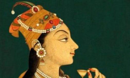 இந்திய வரலாறு: சாதாரண குடும்பத்தில் பிறந்து முகலாய பேரரசையே ஆண்ட நூர் ஜஹான்