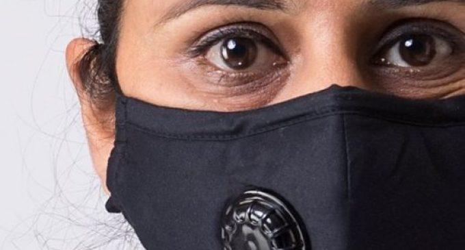 இலங்கையில்இன்றும் 100-க்கு மேற்பட்ட தொற்றாளர்கள் இணங்காணப்பட்டனர் – மொத்த எண்ணிக்கை 1,453 ஆக உயர்வு