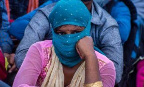 இந்தியா முழுவதும் மே 31 வரை முடக்க நிலை நீட்டிப்பு