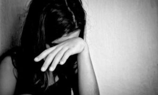சிறுமி கூட்டு வன்புணர்வு; 6 பேர் கைது