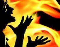 நடிகையை பார்க்க இந்தியாவிற்கு அழைத்து செல்லவில்லை: யாழில் இளம் யுவதி தற்கொலை!