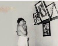 `அம்மாவின் அந்த இறுதி ஆசை!' – தாயின் விருப்பத்தை நிறைவேற்ற எம்.ஜி.ஆர் பட்ட பாடு