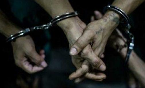 மிருசுவில் – உறவினர்களுக்கு இடையில் ஏற்பட்ட மோதலில் ஒருவர் உயிரிழப்பு மூன்று பேர் கைது