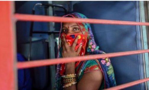 நேரலைநேரலைஇந்தியாவில் 40 ஆயிரத்தை கடந்தது கொரோனா வைரஸ் பாதிப்பு – ஒரே நாளில் 83 பேர் உயிரிழப்பு