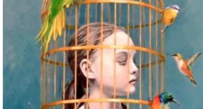 கிளியை பறக்க விட்டதால் 8 வயது சிறுமி எஜமானியினால் அடித்துக் கொலை: பாகிஸ்தானில் சம்பவம்