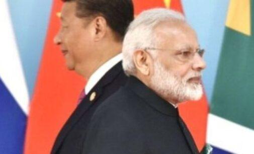 இந்தியா – சீனா எல்லை மோதல்: மூன்று இந்திய ராணுவத்தினர் பலி