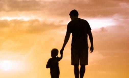 சர்வதேச தந்தையர் தினம்: 90's கிட்ஸ் Vs 2K கிட்ஸ் – தந்தைகள் எவ்வாறு மாறியுள்ளனர்?