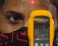 கொரோனா வைரஸ்: இந்தியாவில் 4 லட்சத்தை தாண்டியது பாதிப்புகள்; 13,254 பேர் உயிரிழப்பு