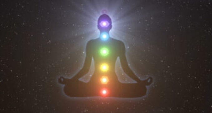 தமிழகத்தில் கொரோனா நோயாளிகளுக்கு யோகா நித்ரா மருத்துவ முறை சிகிச்சை