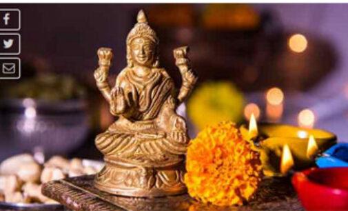 ஸ்ரீ மகாலட்சுமி பற்றிய 50 வழிபாட்டு தகவல்கள்