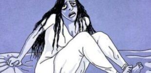 பாலியல் அத்துமீறல்: 'இலங்கை பெண்களுக்கு பாதுகாப்பான நாடா?' – ரஷ்ய இளம்பெண் ஃபேஸ்புக்கில் கேள்வி