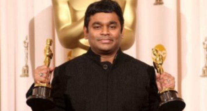 ஏ.ஆர்.ரஹ்மான் புறக்கணிக்கப்படுவதற்கு ஆஸ்கர் விருது காரணமா? என்ன சொல்கிறார் அவர்?