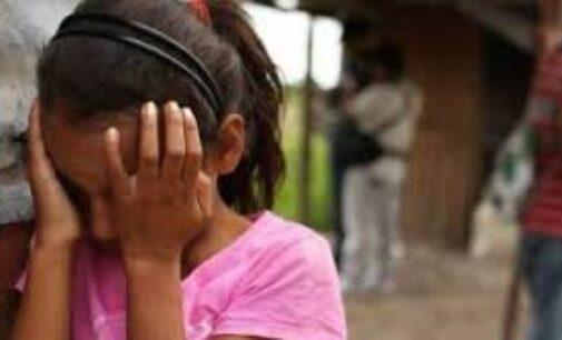 இலங்கையில் 14 வயதான சிறுமியை துஷ்பிரயோகத்திற்குட்படுத்திய நபர்!