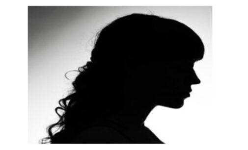 வேறொரு பெண்ணுடன் தொடர்பினை கொண்டிருந்த கணவனின் ஆணுறுப்பை துண்டித்த கர்ப்பிணிப் பெண்- நைஜீரியாவில் சம்பவம்