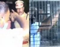 சாத்தான்குளத்தில்' நள்ளிரவு 'அதிரடி': தப்பியோடிய காவல் அதிகாரிகளை CBCID வளைத்துப்பிடித்தது எப்படி? – நொடிக்கு நொடி ஏற்பட்ட திருப்பங்கள்!