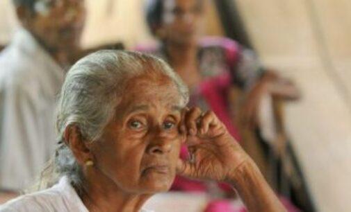 இலங்கை தேர்தல்: இந்திய வம்சாவளித் தமிழர்களின் பிரச்சனைகள் தீருமா?