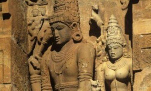 ராஜேந்திர சோழன்: 1,000 ஆண்டுகள் முன்பு இந்தியாவை, கீழை நாடுகளை வென்ற தமிழ் மன்னன்