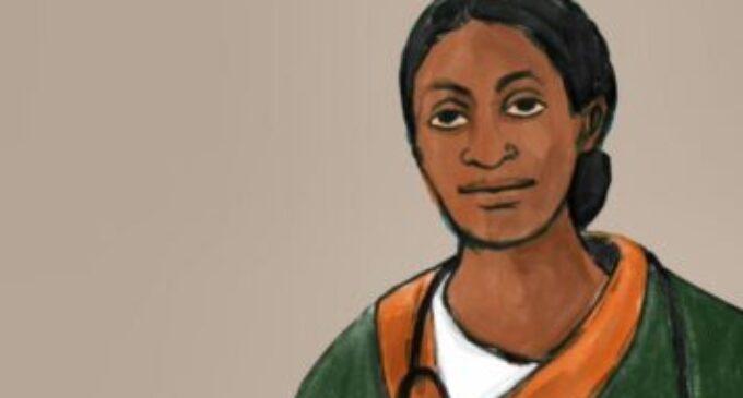 ரக்மாபாய் ரெளட்: கட்டாயத் திருமணத்துக்கு பதில் சிறை செல்லத் தயாரான பெண்