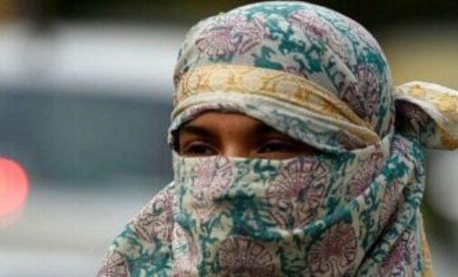 கொரோனா வைரஸ்: இந்தியாவில் 50 லட்சத்தை கடந்த பாதிப்புகள் – அமெரிக்காவை நெருங்குகிறதா பரவல் வேகம்