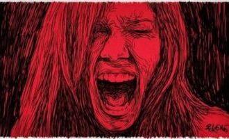 50 பெண்களுக்கு மதுபானம் கொடுத்து மருத்துவமனையில் வைத்து பாலியல் வல்லுறவு: உலக சுகாதார நிறுவன ஊழியர்கள் மீது புகார்