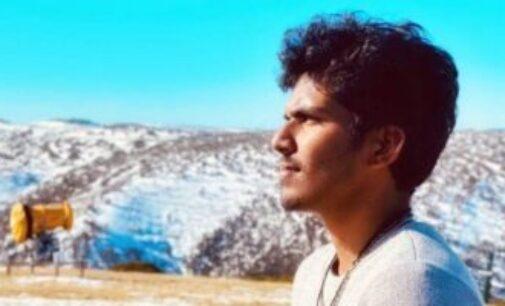 அவுஸ்திரேலியா விக்டோரியாவில் ஆற்றில் மூழ்கி தமிழ் இளைஞர் பலி