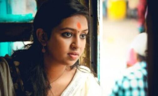 அதெல்லாம் ஒரு நிகழ்ச்சியா… பிக்பாஸை விளாசிய லட்சுமி மேனன்