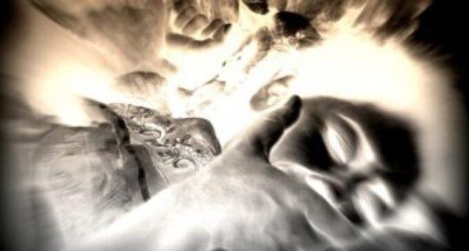பலாத்கார முயற்சி தோல்வி- சிறுமியை எரித்து கொன்ற முதலாளியின் மகன்