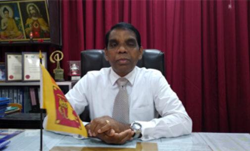 யாழ் மக்களுக்கு அவசர அறிவித்தல் – யாழ் மாவட்ட அரசாங்க அதிபர்