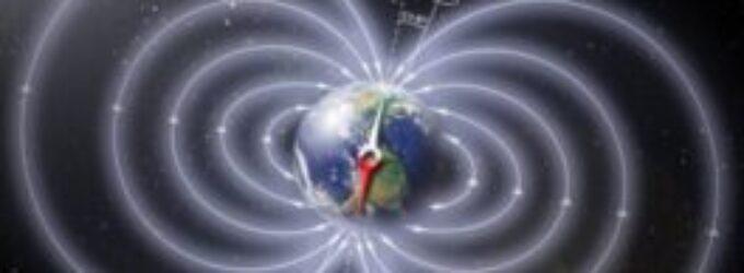 சிதம்பரம் நடராஜர் கோயிலின் கீழே பூமியின் மையம் – அறிவியல் உண்மையா, போலிச் செய்தியா?
