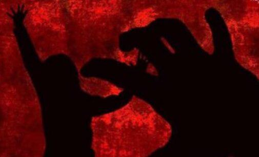 உ.பி பயங்கரம்: சூனியம் செய்ய 6 வயது சிறுமி கொலை – நுரையீரலை திருடிய கும்பல்