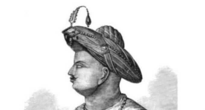திப்புசுல்தான் இந்துக்களின் கதாநாயகனா, வில்லனா?