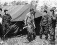 இலங்கைப் போர்க் குற்றங்கள் தொடர்பில் பிரித்தானிய கூலிப்படை மீது ஸ்கொட்லண்ட் யார்ட் பொலிஸ் விசாரணை