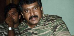 LTTE தலைவர் பிரபாகரனின் படத்தை  ஃபேஸ்புக்கில் பகிர தடையா?