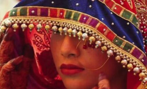 லவ் ஜிகாத்' சட்டம்: மத்தியப் பிரதேசத்தில் 10 ஆண்டு சிறை, ஒரு லட்சம் ரூபாய் அபராதம்