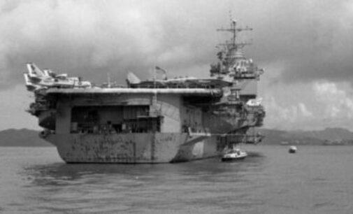 இந்தியா – பாகிஸ்தான் 1971 போர்: இந்தியாவை மிரட்ட வங்காள விரிகுடா வந்த அமெரிக்க போர் கப்பல்கள் – சோவியத் என்ன செய்தது?
