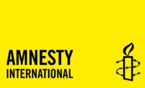 இலங்கை குறித்து விரைந்து நடவடிக்கை எடுக்க வேண்டும் – சர்வதேச மன்னிப்புச்சபை