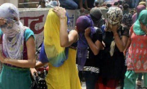இணையத்தளம் ஊடாக விபச்சாரம் ; 235 யுவதிகளை தேடி விசாரணை