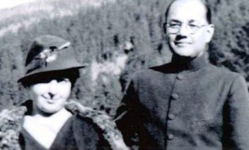 நேதாஜி சுபாஷ் சந்திரபோஸ்: ரகசிய காதல் வாழ்க்கையின் சுவாரஸ்ய தகவல்கள்