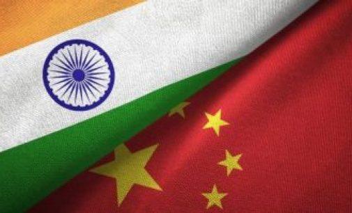 இந்திய – சீன எல்லையில் இருநாட்டு ராணுவ வீரர்கள் இடையே மீண்டும் மோதல்